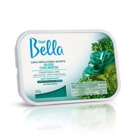 a1-Cera-Depil-Bella-VerdeAlgas-500g-8325.03