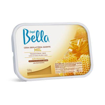 a1-Cera-Depil-Bella-AmarelaMel-500g-8325.02