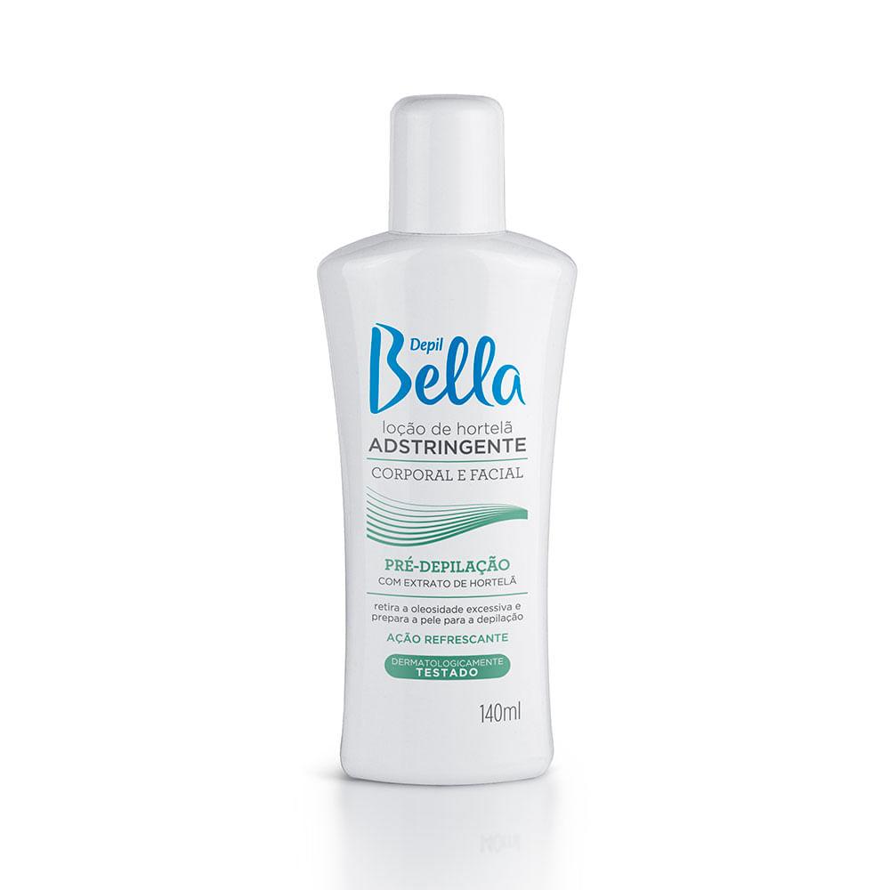 a1-Locao-Depil-Bella-Pre-Depilacao-140ml-12077.00