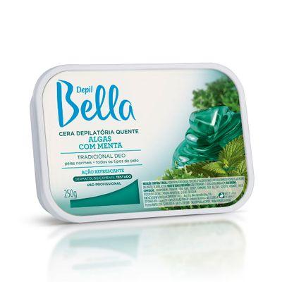 a1-Cera-Depil-Bella-Verde-Algas-Menta-250g-30125.02