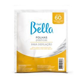 a1-Folhas-Plasticas-Depil-Bella-c60-7898.00