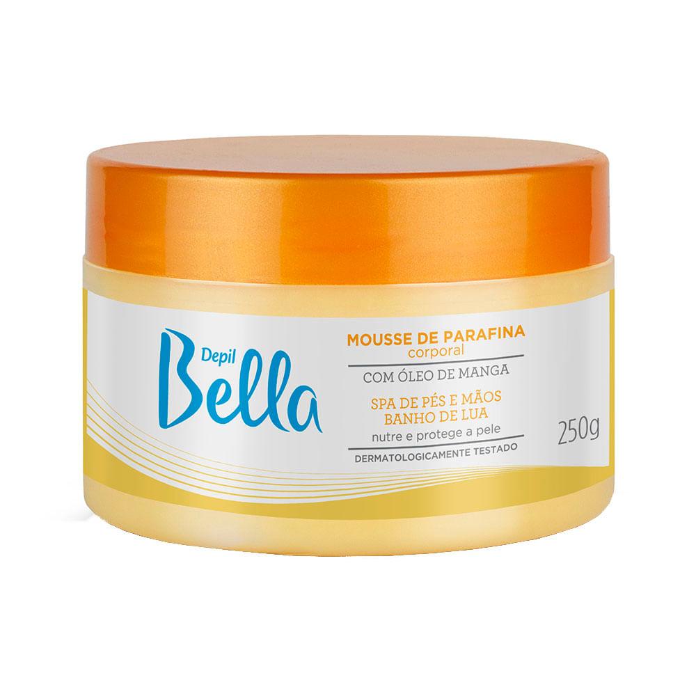 a1-Mousse-de-Parafina-Depil-Bella-Oleo-Manga-250g-30223.00