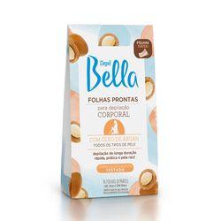 a1-Folhas-Prontas-Corporais-Depil-Bella-Oleo-Argan-c16un-31167.03