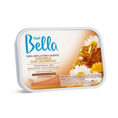 a1-Cera-Depil-Bella-Camomila-250g-30125.03