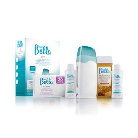 a1-Kit-para-Depilacao-Depil-Bella--Sistema-Roll-On-25004.00