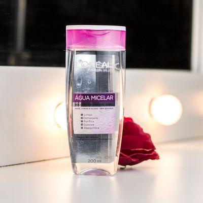 a-Agua-Micelar-Solucao-de-Limpeza-Facial-Dermo-Expertise-5em1-200ml-16310.00