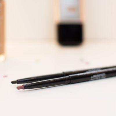 A-Delineador-Labial-Revlon-ColorStay-Lipliner-Cor-Chocolate-2483.03