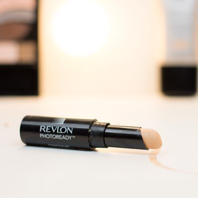 A-Corretivo-Revlon-Photoready-Medium-29641.05