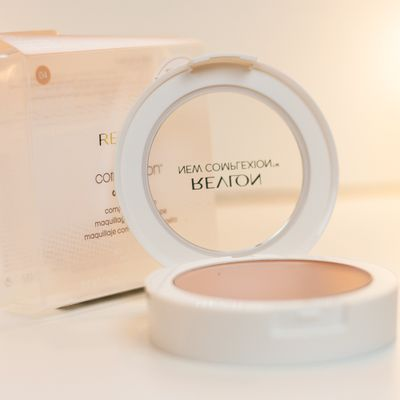 A-Base---Po-Revlon-One-Step-New-Complexion-Natural-Beige-2371.07