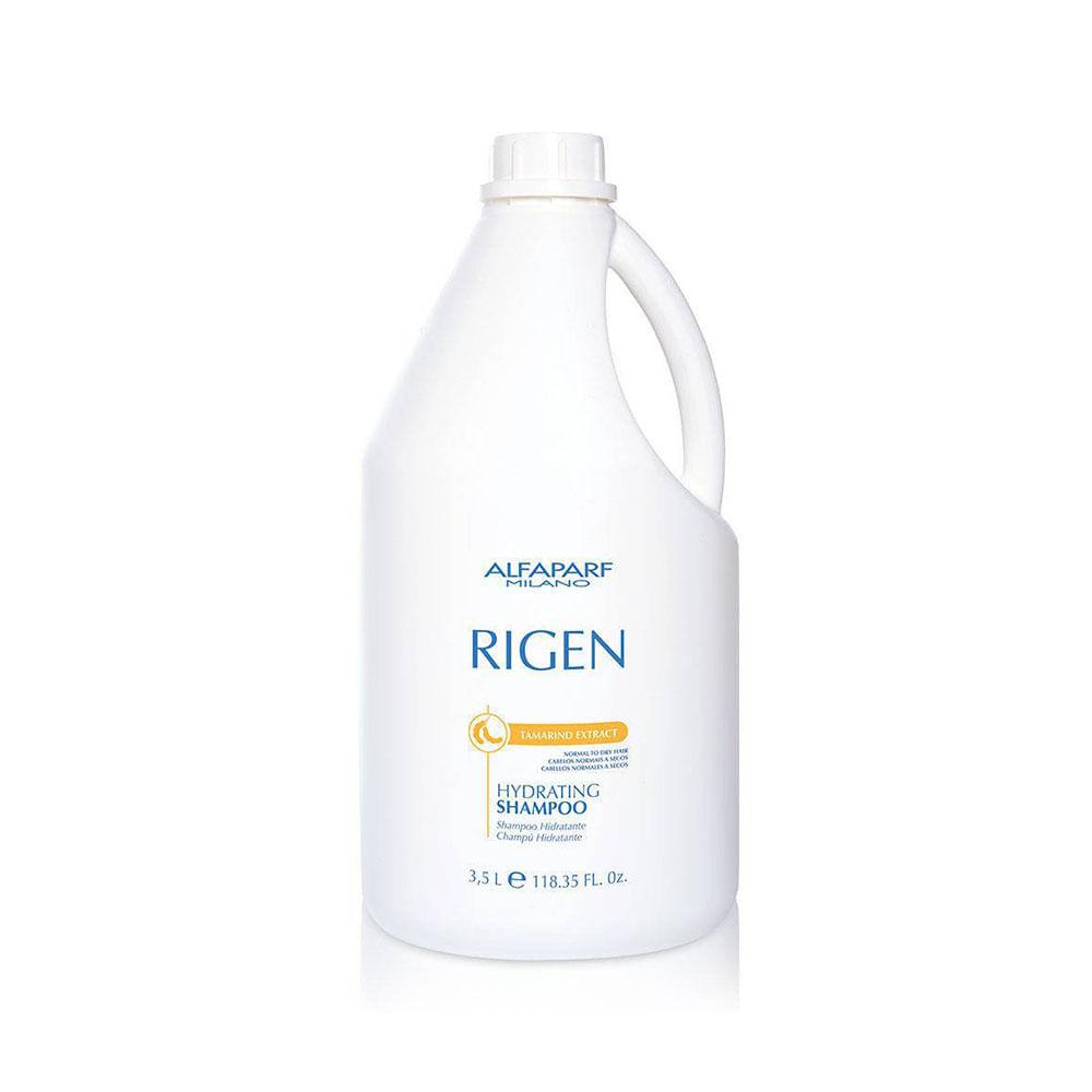 Shampoo-Alfaparf-Rigen-Hydrating-3500ml