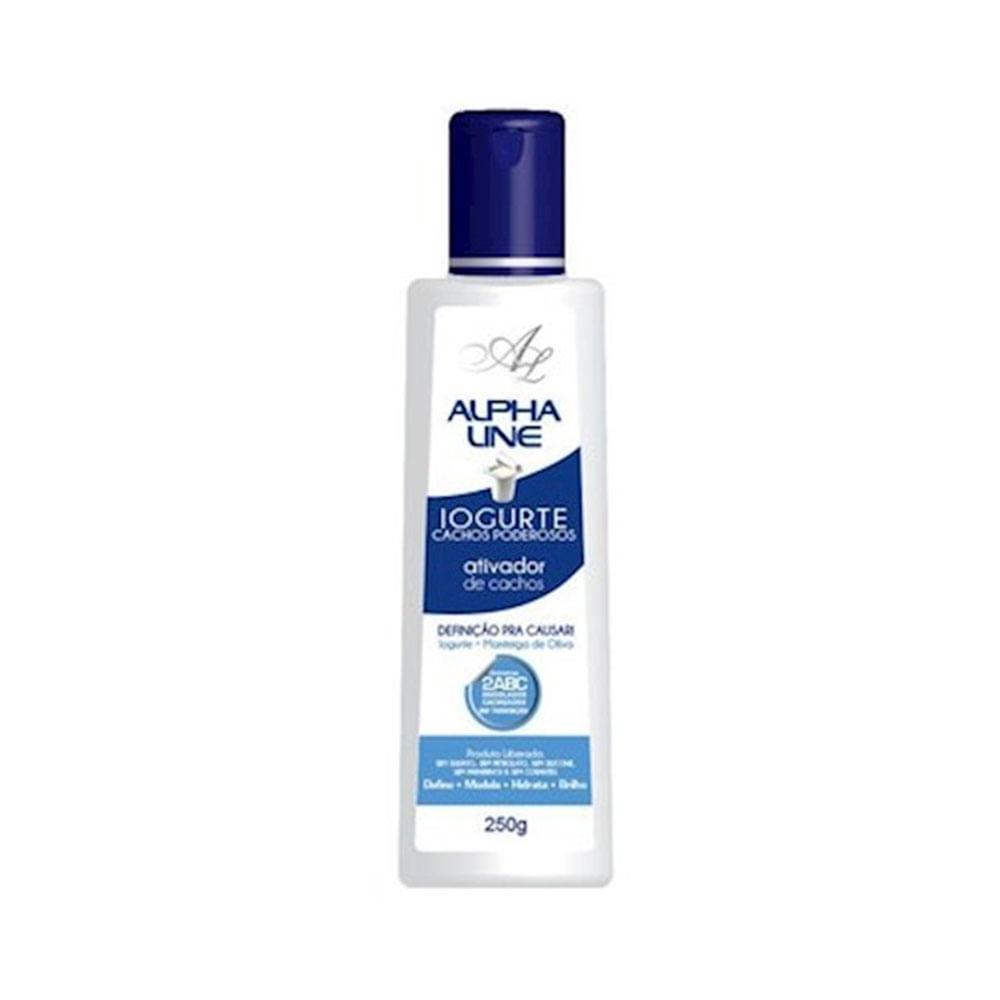 Ativador-Cachos-Alpha-Line-Yogurte-2-ABC-250ml