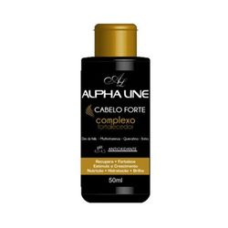 Complexo--Fortalecedor-Alpha-Line-Cabelo-Forte-60ml