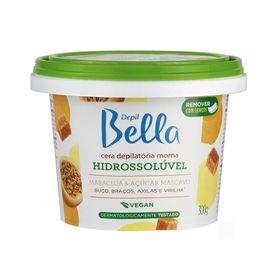 Cera-Depil-Bella-Hidrossoluvel-Micro-ondas-Maracuja-300
