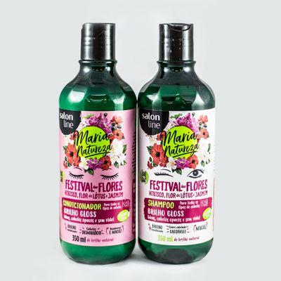 a-Shampoo-Salon-Line-Maria-Natureza-Festival-das-Flores---350ml-18505.02