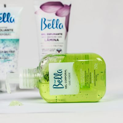 a-Gel-Corporal-Depil-Bella-Cha-Verde-250g-11886.00