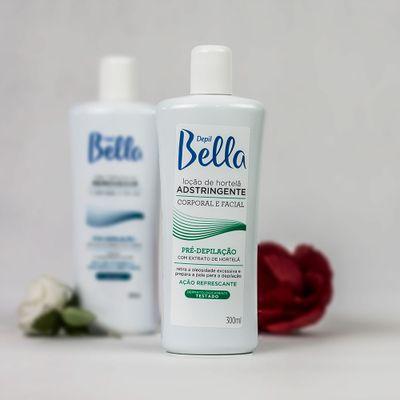 a-Locao-Depil-Bella-Adstrigente-300ml-Hortela-6133.00