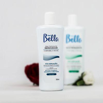 a-Oleo-Removedor-Depil-Bella-300ml-11864.00