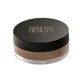 Po-Facial-Marcelo-Beauty-Bege-Natural