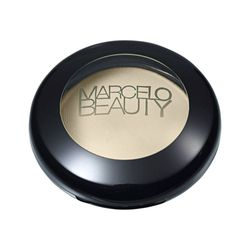 Sombra-Uno-Marcelo-Beauty-Palha