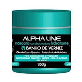 Mascara-Alpha-Line-Banho-de-Verniz-350g