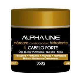 Mascara-Alpha-Line-Cabelo-Forte-350g