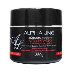 Mascara-Alpha-Line-Alto-Impacto-350g