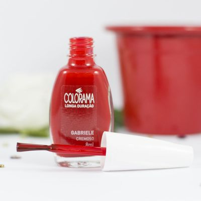 a-Esmalte-Colorama-Cremoso-Gabriele-8ML-530.16
