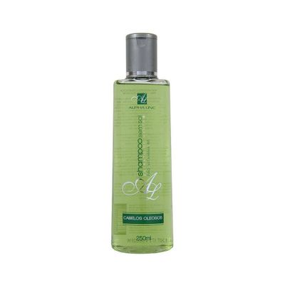 Shampoo-Alpha-Line-Sem-Sal-Para-Cabelos-Oleosos-250ml