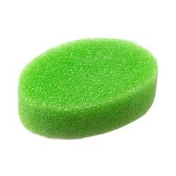Esponja-de-Banho-Marco-Boni-Esfoliacao-Suave-Soft--8392----1