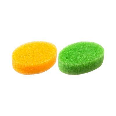 Esponja-de-Banho-Marco-Boni-Esfoliacao-Suave-Soft--8392----2