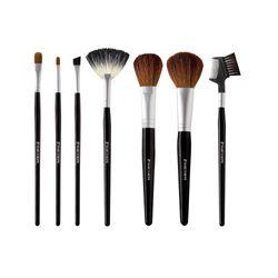 Kit-Pinceis-para-Maquiagem-Marco-Boni--1499----2