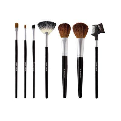 Kit-Pinceis-para-Maquiagem-Marco-Boni--1499----1