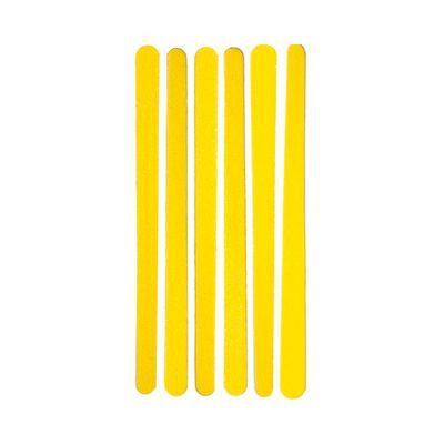 Lixa-Canario-Marco-Boni-6-Unidades--6073----2