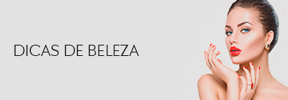 BannerMenuMobileDicasBeleza