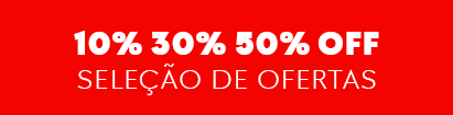 BannerMenuMobilePromocao