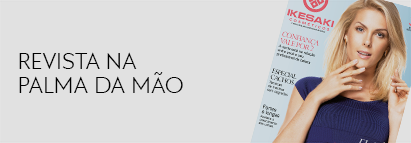 BannerMenuMobileRevista
