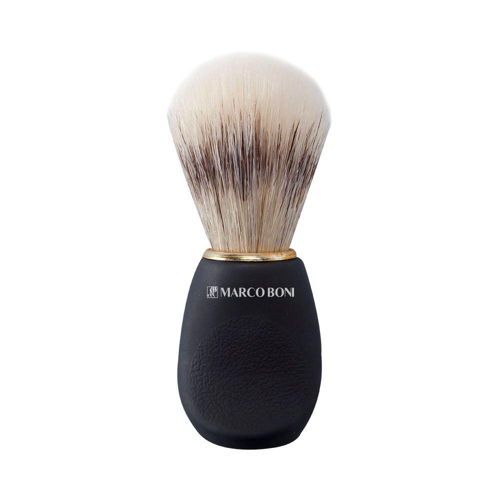 Pincel-de-Barba-Marco-Boni-Cerdas-Mistas--1332----2