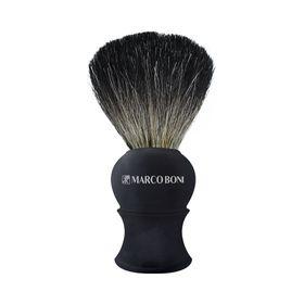 Pincel-de-Barba-Marco-Boni-Texugo--1333----1