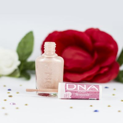 a-Esmalte-DNA-Italy-Romantic-Zen-21088.05