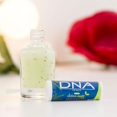 Detox-Nail-Esfoliante-para-Unhas