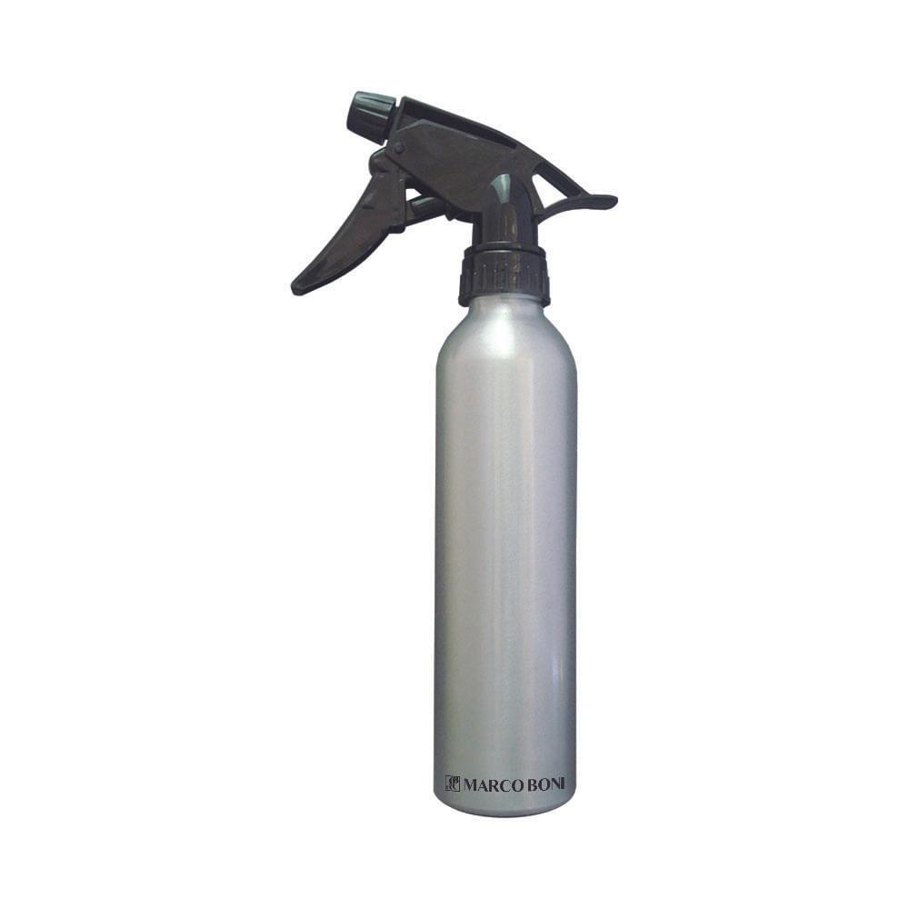 Borrifador-Marco-Boni-em-Aluminio-250ml--1528----1