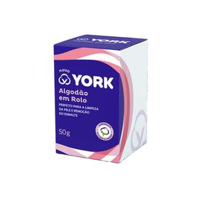 Algodao-em-Rolo-York-50g--16508-