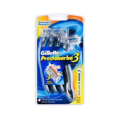 Aparelho-Gillette-Prestobarba-3-Leve-4-Pague-3-Masculino-17575.00