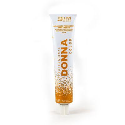 a-Coloracao-Donna-Color-6.60-Cereja-56537.28
