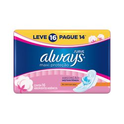 Absorvente-Always-Protecao-Total-Pink-c-Abas-Lv16P14-38403.00