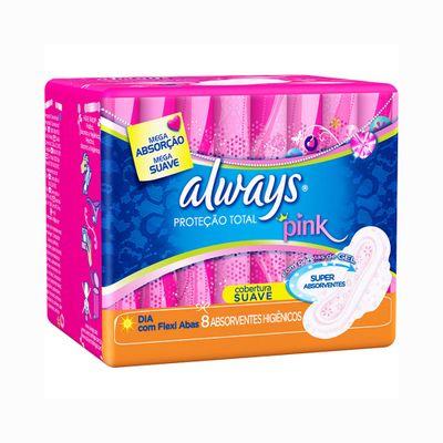 Absorvente-Always-Protecao-Total-Pink-Suave-c-Abas-c-8un-30366.00