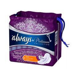 Absorvente-Always-Platinum-Regular-com-Abas-com-8un-535