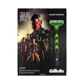 Aparelho-Gillette-Mach-3-Sensitive-Carga-Liga-da-Justica-39536.00