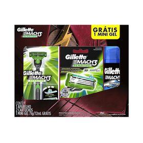 Aparelho-Gillette-Mach-3-Sensitive--2-Carga--Gel-Liga-da-Justica-39535.00