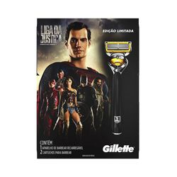 Aparelho-Gillette-Fusion-Proshied-Carga-39550.00
